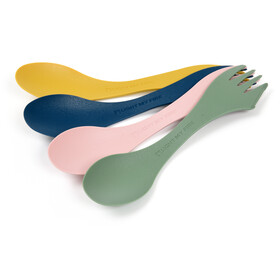 Light My Fire Spork Original BIO (Bulk), nature